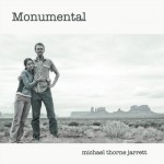 monumental-by-michael-thorne-jarrett